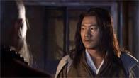 [Thuyết Minh] Thiên Long Bát Bộ 2003 - Tập 13