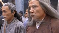 [Thuyết Minh] Thiên Long Bát Bộ 2003 - Tập 14