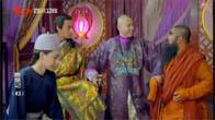 [Thuyết Minh] Tân Lộc Đỉnh Ký 2014 - Tập 43