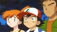 [Thuyết Minh] Pokémon - Tập 30
