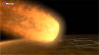 [Thuyết Minh] Truy tìm dấu vết sự sống trên sao Hỏa