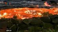 [Thuyết Minh] Vẻ đẹp của thiên nhiên núi lửa