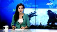 Hollywood quay phim King Kong phần 2 tại Việt Nam