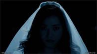 [Vietsub] Cô Dâu Ma (Ghost Bride)