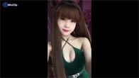 Girl xinh hàng khủng nhất Việt Nam