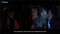 Phim ngắn hay - Ma Nữ Yêu Ma Nam