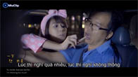 [Vietsub MV] It's A Long Day - Joyce Chu