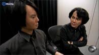 Gặp gỡ người phát minh ra Robot giống người nhất tại Nhật Bản