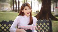 [Official MV] Em Nhớ Anh - Joyce Chu