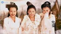 [Lồng Tiếng] Hồ Tiên Nữ - Tập 40 (Tập cuối)