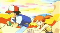 [Thuyết Minh] Pokémon - Tập 33