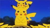 [Thuyết Minh] Pokémon - Tập 39