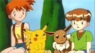 [Thuyết Minh] Pokémon - Tập 40