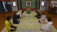 [Vietsub] Shuriken Sentai Ninninger - Tập 43