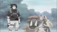 [Lồng Tiếng] Naruto - Tập 9