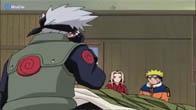 [Lồng Tiếng] Naruto - Tập 10