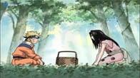 [Lồng Tiếng] Naruto - Tập 12