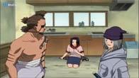 [Lồng Tiếng] Naruto - Tập 13