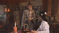 [Thuyết Minh] Thiên Long Bát Bộ 2003 - Tập 16