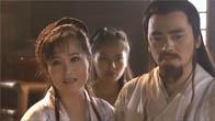 [Thuyết Minh] Thiên Long Bát Bộ 2003 - Tập 17