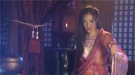 [Thuyết Minh] Thiên Long Bát Bộ 2003 - Tập 18