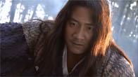 [Thuyết Minh] Thiên Long Bát Bộ 2003 - Tập 19