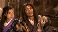 [Thuyết Minh] Thiên Long Bát Bộ 2003 - Tập 20