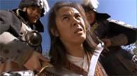 [Thuyết Minh] Thiên Long Bát Bộ 2003 - Tập 21