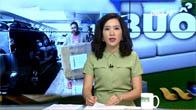 Diễn viên Minh Béo bị bắt giữ ở Mỹ vì xâm hại tình dục trẻ em