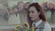 [Official MV] Không Còn Nợ Nhau 2 - Wendy Thảo