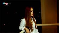 [Official MV] Vì Anh Là Gió - Wendy Thảo