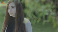 [Official MV] Yêu Là Phải Thương - Võ Kiều Vân
