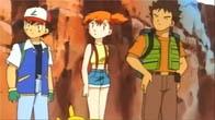 [Thuyết Minh] Pokémon - Tập 46