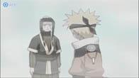 [Lồng Tiếng] Naruto - Tập 16
