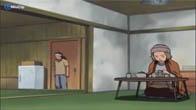 [Lồng Tiếng] Naruto - Tập 17