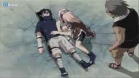 [Lồng Tiếng] Naruto - Tập 18
