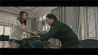 [Official MV] Tha Thứ Cho Anh Em Nhé - Nguyễn Đình Vũ