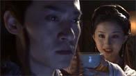 [Thuyết Minh] Thiên Long Bát Bộ 2003 - Tập 24