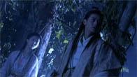 [Thuyết Minh] Thiên Long Bát Bộ 2003 - Tập 25