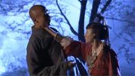[Thuyết Minh] Thiên Long Bát Bộ 2003 - Tập 26