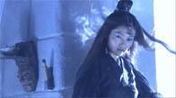 [Thuyết Minh] Thiên Long Bát Bộ 2003 - Tập 28