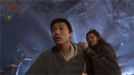 [Thuyết Minh] Thiên Long Bát Bộ 2003 - Tập 29