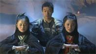 [Thuyết Minh] Thiên Long Bát Bộ 2003 - Tập 30