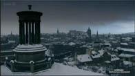 [Thuyết Minh] Câu chuyện về mùa đông