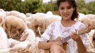 Hoàng Yến Chibi cover Em Nhớ Anh Joyce Chu
