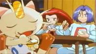 [Thuyết Minh] Pokémon - Tập 50