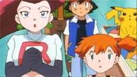 [Thuyết Minh] Pokémon - Tập 52