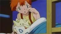 [Thuyết Minh] Pokémon - Tập 54