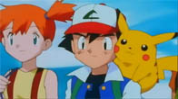 [Thuyết Minh] Pokémon - Tập 55