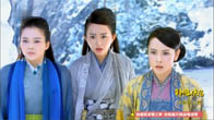 [Thuyết Minh] Tân Thần Điêu Đại Hiệp 2014 - Tập 53